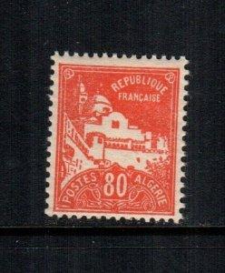 Algeria  56  MNH cat $ 2.00 222