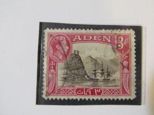 Aden 22