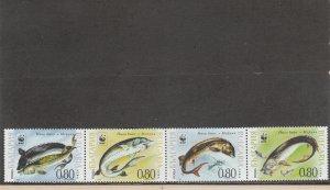 BULGARIA 4329 MNH 2014 SCOTT CATALOGUE VALUE $7.50