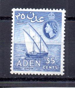 Aden 52a MH