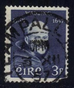 Ireland **U-Pick** Spacefiller Box #S23 Item 81
