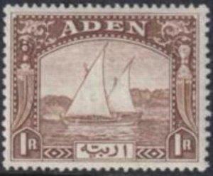 Aden 1937 SC 9 MLH