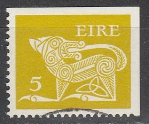 Ireland #298a F-VF Used (S1305)