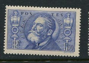 France #314 Mint