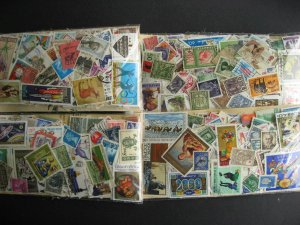 WW overseas sourced mixture (duplicates,mixed cond) 4,000 33% comems,67% defins