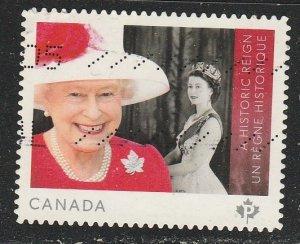 Canada   2859    (O)    2015