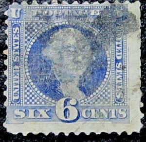U. S. 115 Used VGF SCV$225.00 Low Start