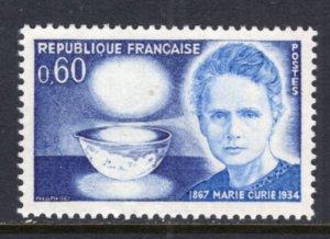 France 1195 MNH VF