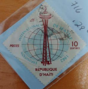 716 stamp world