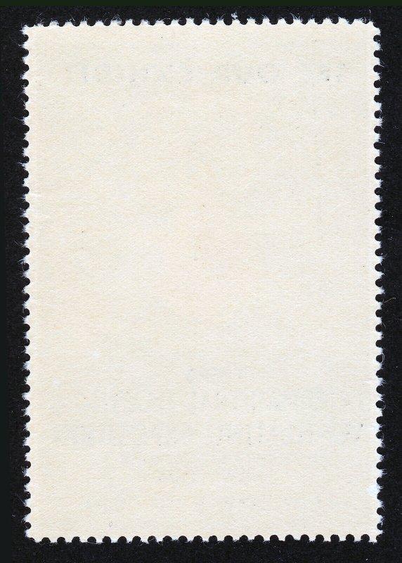 REKLAMEMARKE POSTER STAMP INTERNATIONAL HEATING AND VENTILATING EXPO 1934