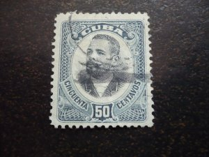 Stamps - Cuba - Scott# 238 - Used Stamp