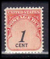 J89 Fine MNH Dry Gum KA0154