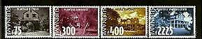 Z08 Imperforated Djb16107d Djibouti 2016 Dolphins Mnh ** Postfrisch Briefmarken