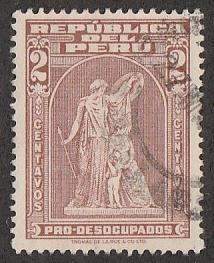 RA34,used