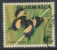 Jamaica SG 223 Used   SC# 223   see details