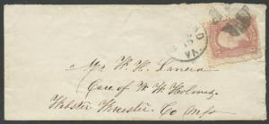 #79 A GRILL ON COVER CV $2,000 HW679