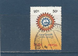 Népal     408   (O)   (1983)
