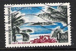 FRANCE 1280 VFU 919C B