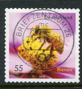 Germany #2572a Used - Penny Auction