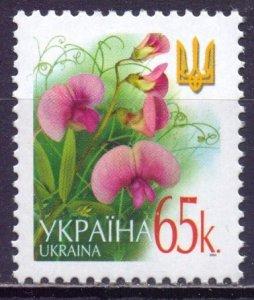 Ukraine. 2003. 587 A I. Standard. MNH.