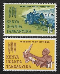 136-137,MNH Kenya,Uganda and Tanganyika
