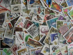 Collection breakup! SOUTH AFRICA,134 different,some mixed condition,check m out!