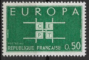 France - SC# 1075 - MNH - SCV$0.35 - Europa