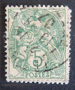 France, MC #90x, (1938-Т)