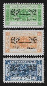 125-127,Mint