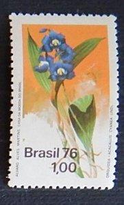 Flower, (1563-Т)