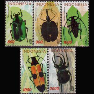 1975-1979 Beetles CV$4