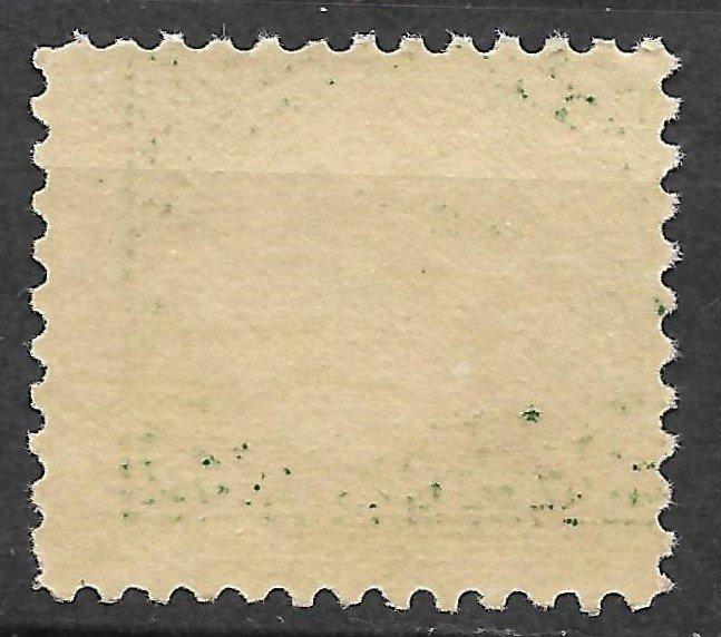 Doyle's_Stamps: U.S. Scott #568** 25c Niagra Falls  (+)