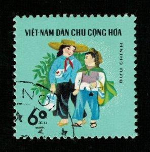 Vietnam (R-523)