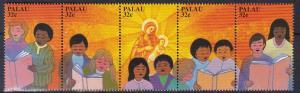 Palau #450 MNH CV $3.25 (K2038L)