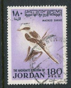 Jordan #589 Used