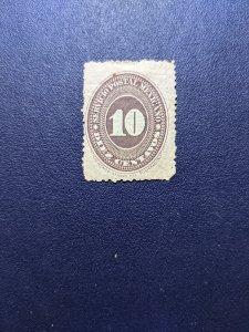 Mexico 180 F-VFMH, CV $22.50