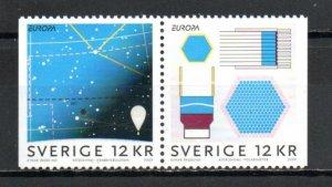 Sweden 2605 MNH