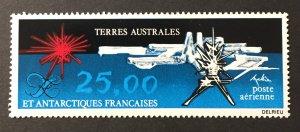 FSAT 1983 #C77, MNH, CV $10