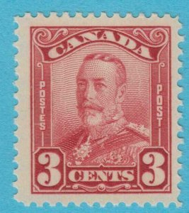 CANADA 151 MINT NEVER HINGED OG **  NO FAULTS VERY  FINE !