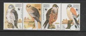 Malta 1991 Birds UM/MNH SG 898a