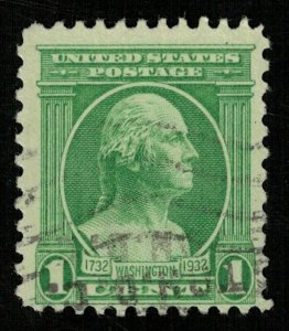 USA (Т-9277)