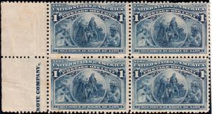 U.S. 230 FVF NH Blk/4 (121618)