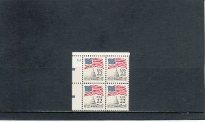 UNITED STATES 2114 PB MNH 2019 SCOTT SPECIALIZED CATALOGUE VALUE $2.10