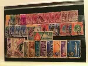 Singapore  stamps R22085