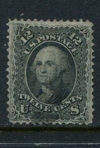United States #97 Used