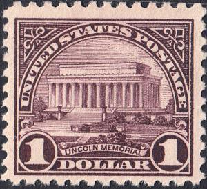 U.S. 571 FVF NH (102918a)