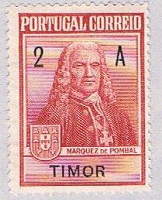 Timor Man 2 (AP112128)