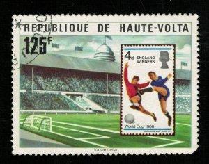 Sport (R-348)