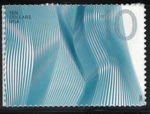 US Stamp Scott # 4720 MNH