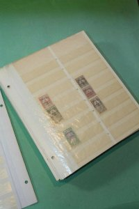 CAMEROON Africa Dealer Stock MH MNH 1900-84 Large MNH Part Stamp Collection